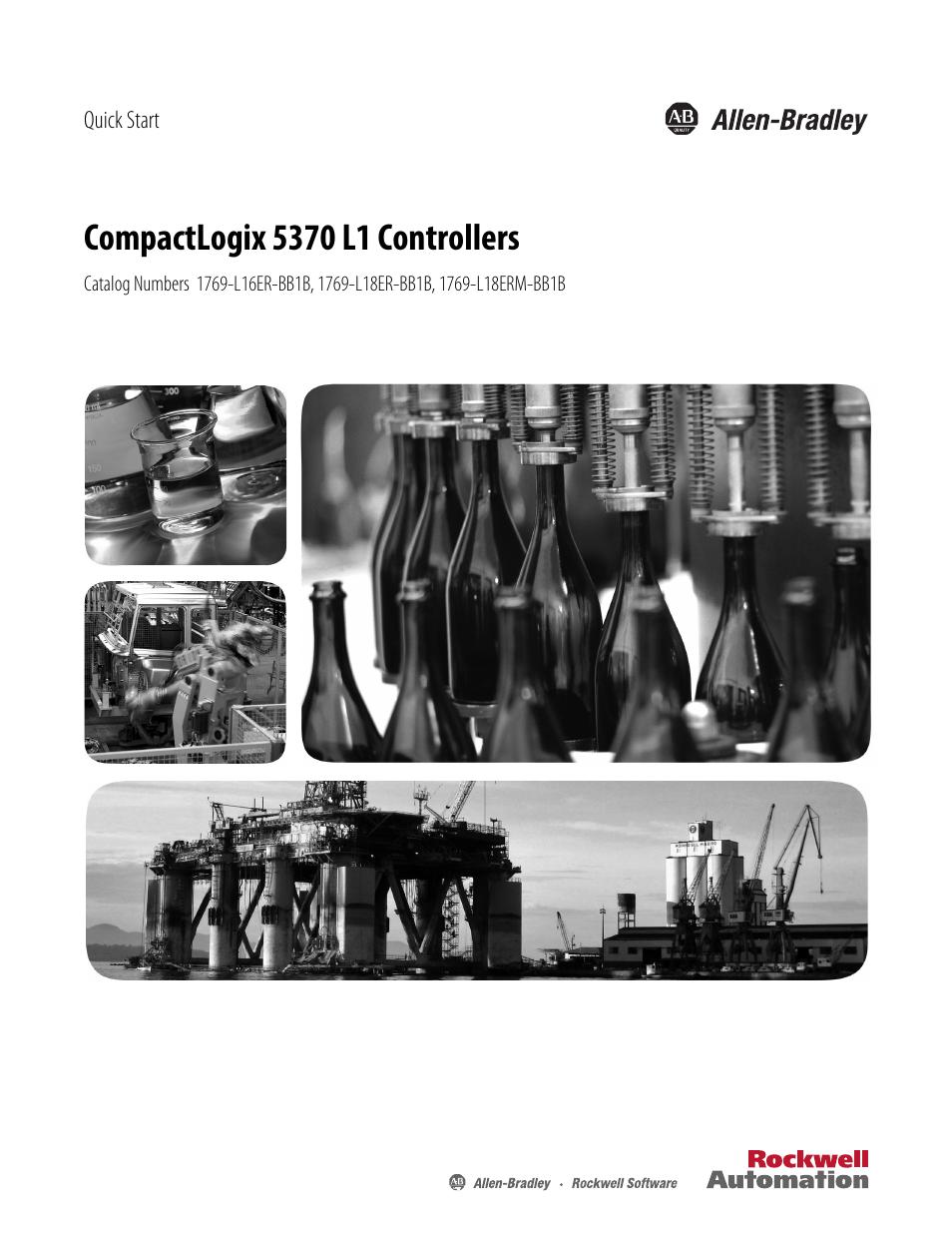 rockwell automation 1769 l16er bb1b l18er bb1b l18erm bb1b rh manualsdir  com 1769-l16er-bb1b installation manual
