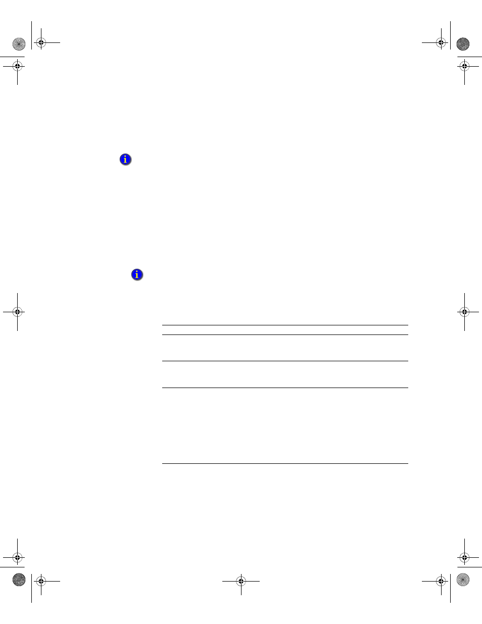 Rockwell Automation FactoryTalk AssetCentre Installation Guide 5 0
