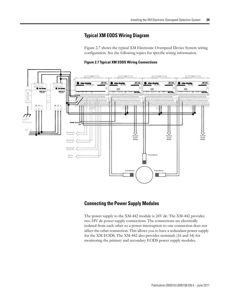 DIAGRAM] Citroen Xm Workshop Wiring Diagram FULL Version HD ... on