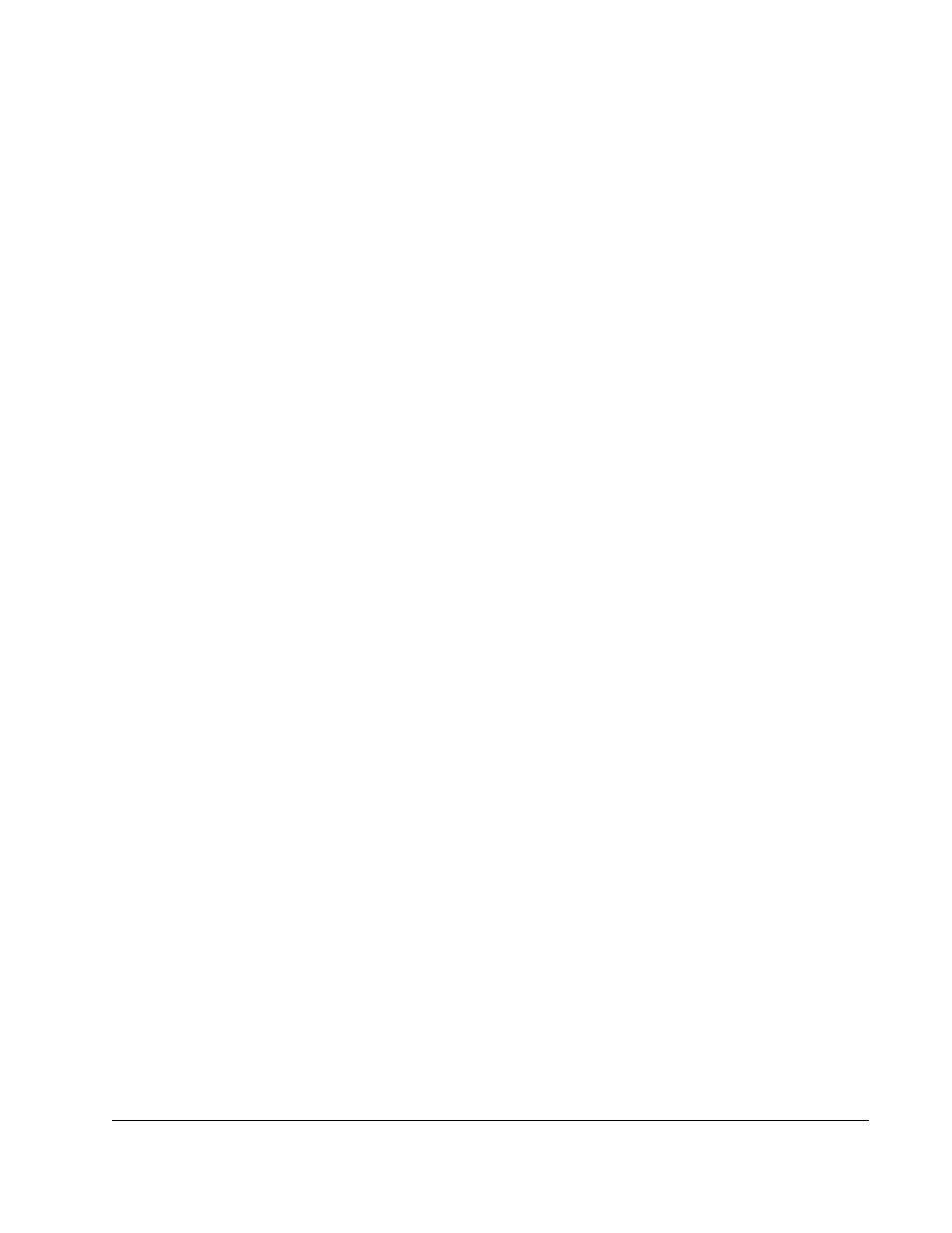 Rockwell Automation FlexPak 3000 Drive Field Current Regulator Kit