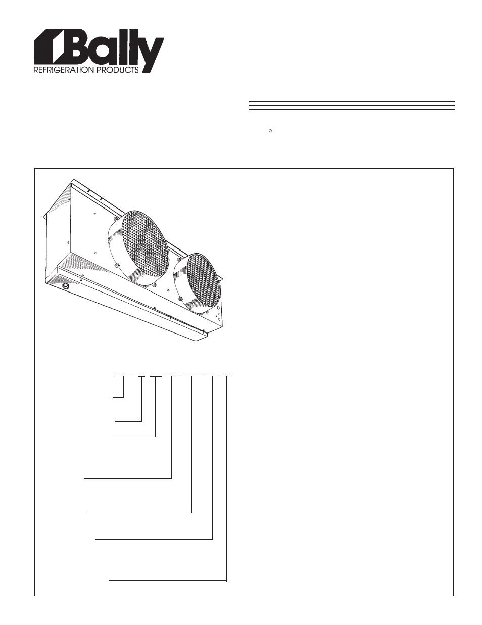 Bally Refrigeration Wiring Diagram on refrigeration piping diagrams, refrigeration system diagram, whirlpool schematic diagrams, refrigeration circuit diagram, refrigeration tools, refrigeration blueprints, refrigeration cycle diagram,