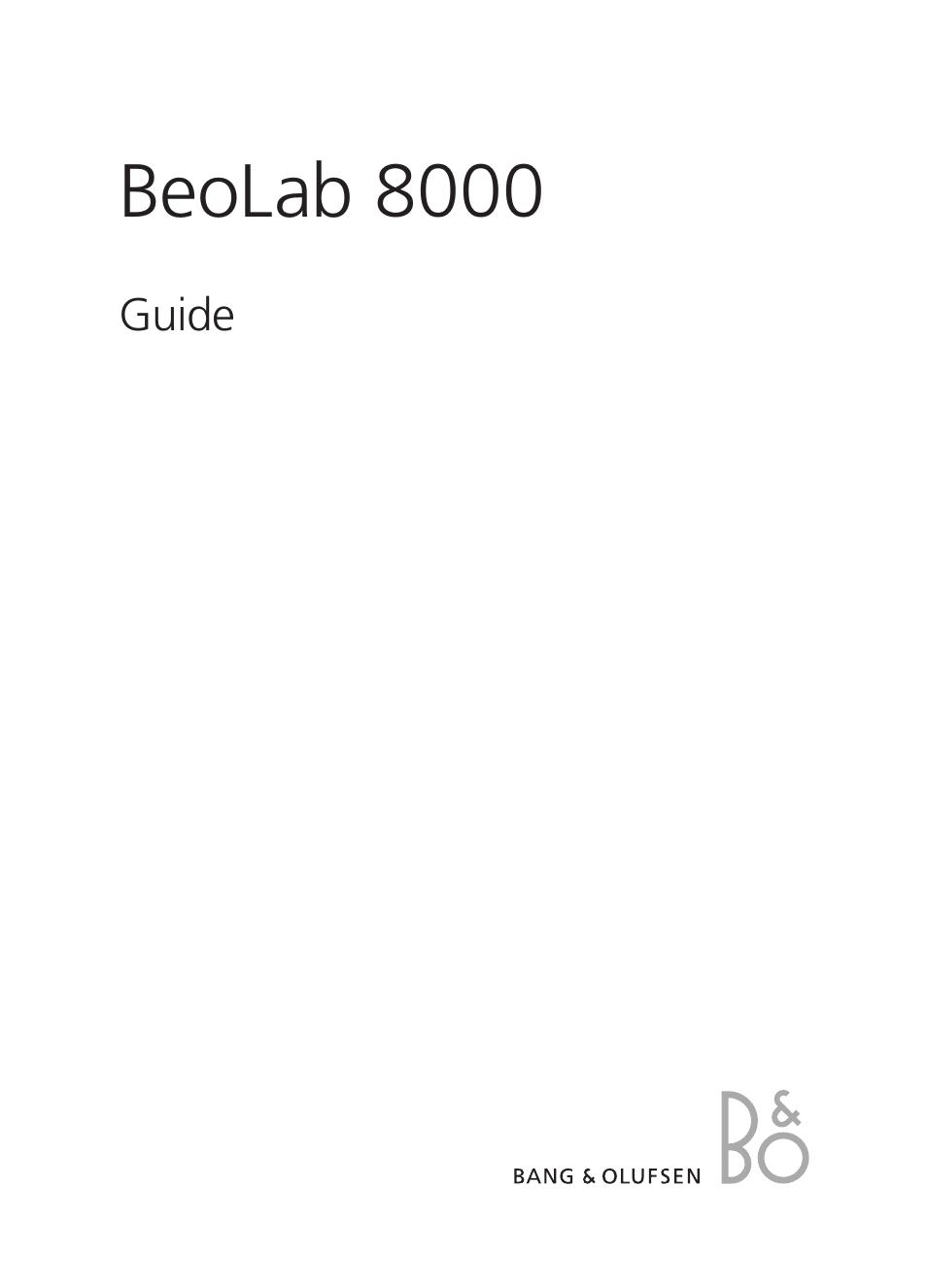 Honeywell Pro 8000 User Manual Garmin Wiring Diagram