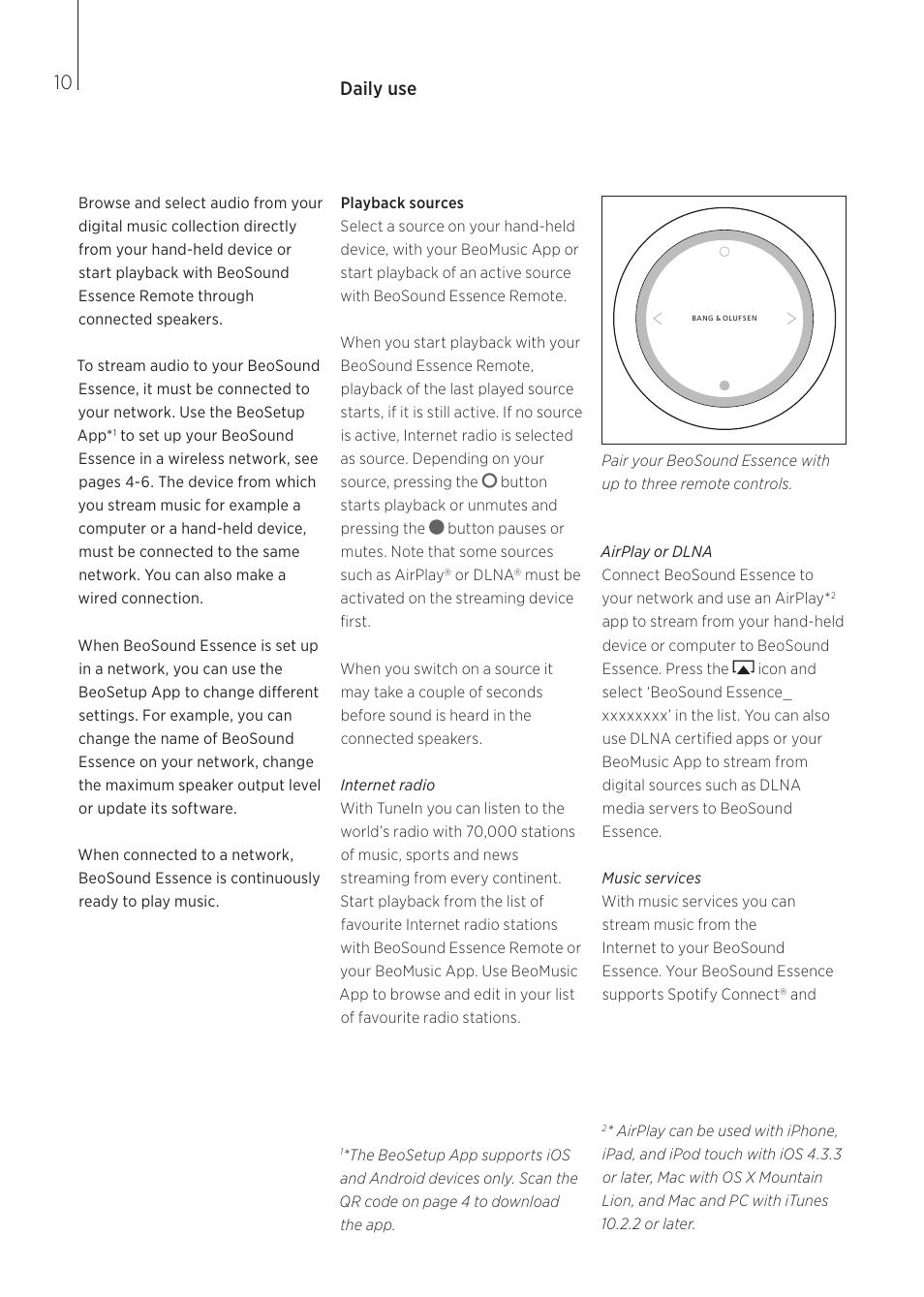 the one kiera cass pdf free download english