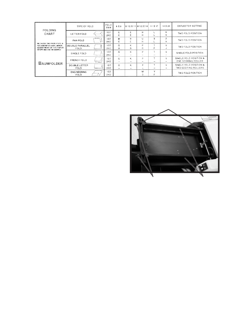 Facts About Friction Manual Guide