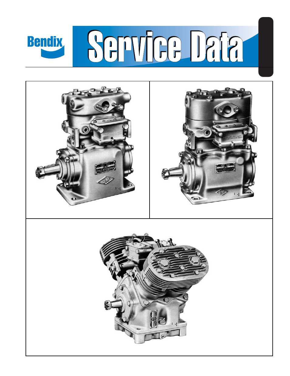 bendix commercial vehicle systems tu