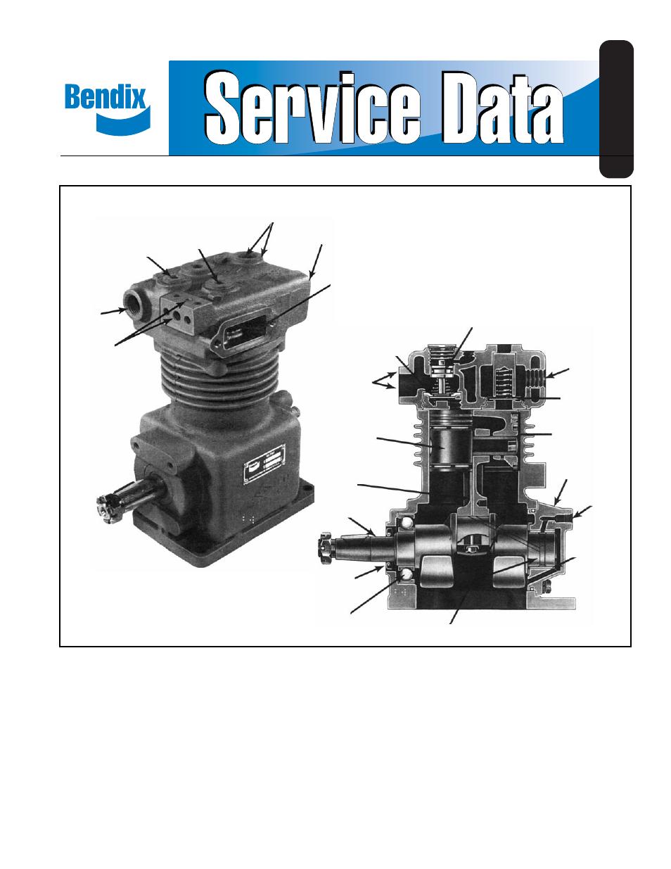 Haynes Suzuki Forenza Repair Manual