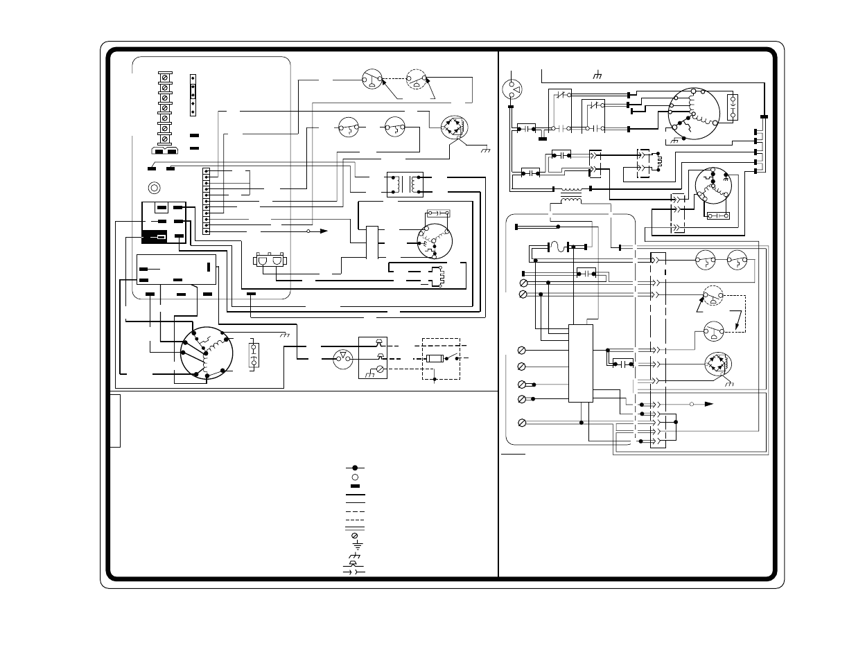 Fig  16 U2014wiring Diagram