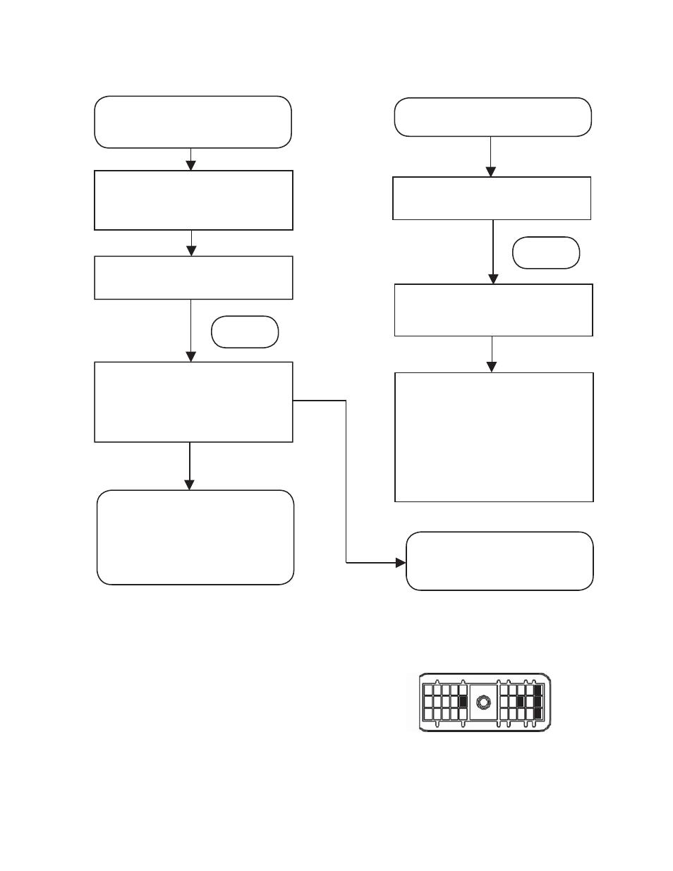 Bendix Ec 30 Wiring Diagram Electrical Diagrams Friedrich Schematic Residential Symbols U2022