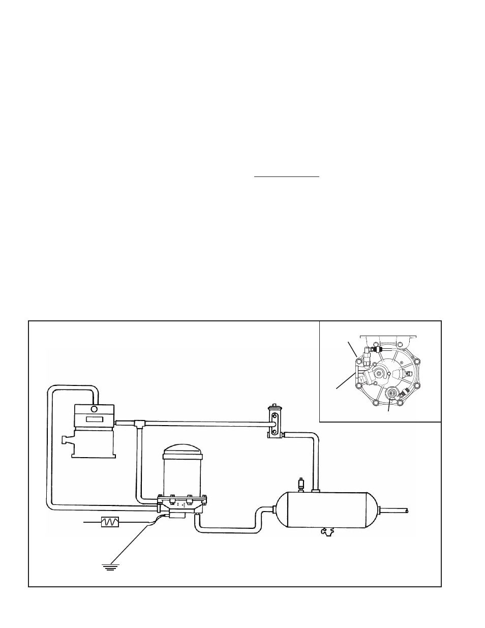 Retrofitting The Bendix Ad 9 Air Dryer Commercial Vehicle Compressor Wiring Systems And Ipc Dryers 4 11 User Manual Page 16 28