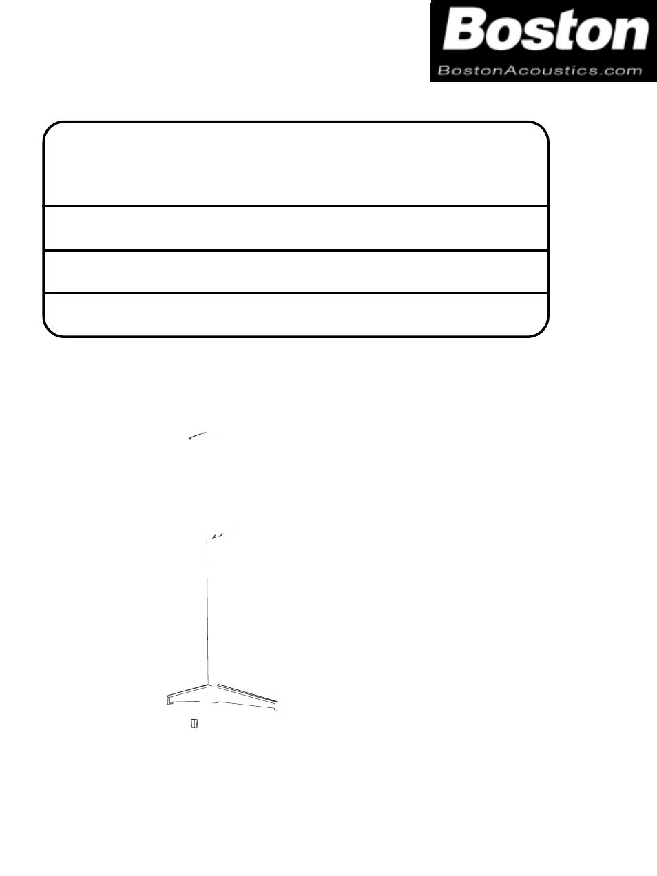 boston acoustics ba7500 user manual 6 pages rh manualsdir com