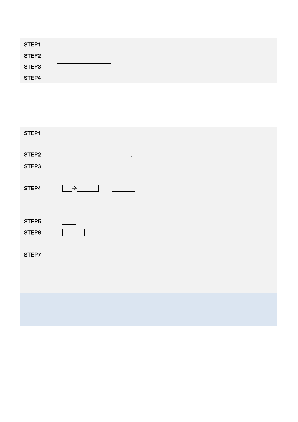Dji Naza Lite Software Wiring Diagram Step2 And Driver Installation Step3 Assistant Usage Step
