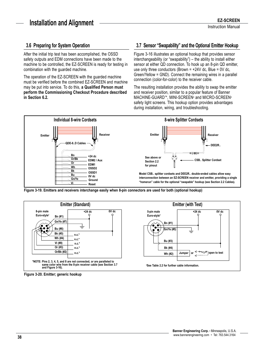 Sick Light Curtain Wiring Diagram Everything About Schematic Safety Relay Schema Online Rh 1 8 5 Travelmate Nz De