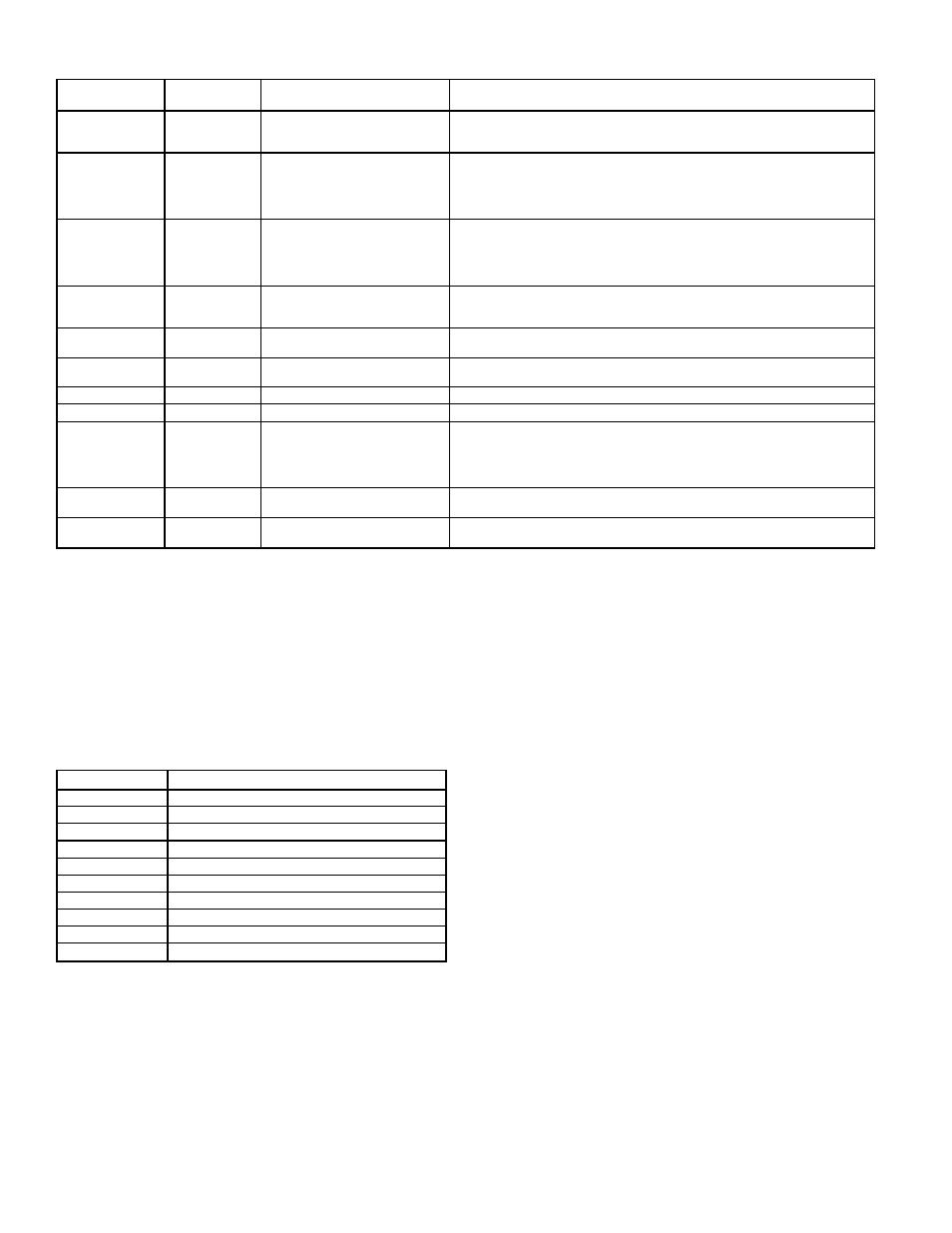 Induced Draft Motor Fault Impremedia Net