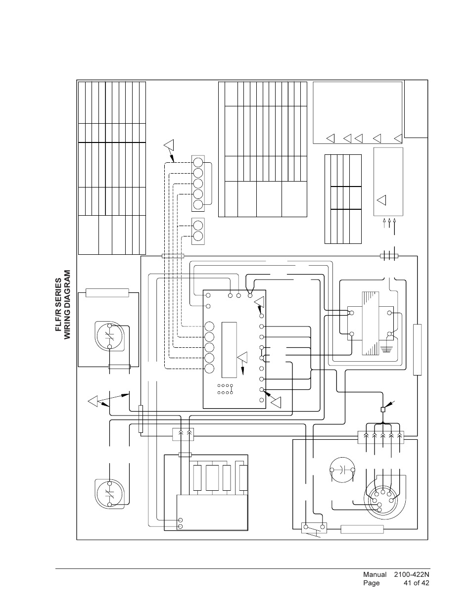 Th e rm osta t, Unit, Con d | Bard Oil Furnace FLF085D36F User ... Bard Oil Furnace Wiring Diagrams on oil furnace thermostat, oil furnace troubleshooting, oil furnace door, fuel oil furnace diagram, home furnace diagram, oil furnace tools, oil primary control wiring, oil furnace controls, oil burner schematic, oil furnace motor, oil furnace blower, oil furnace valve, oil furnace operation diagram, oil furnace won't start, gas furnace diagram, oil furnace assembly, oil furnace installation, oil furnace piping diagram, oil furnace water pump,