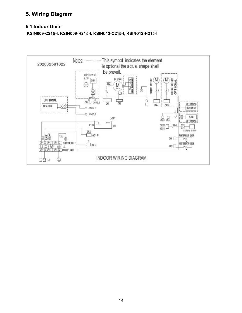Klimaire Wiring Diagram Free For You 2970 Volkswagen Ksin Series Service Manual User Rh Manualsdir Com Dealers