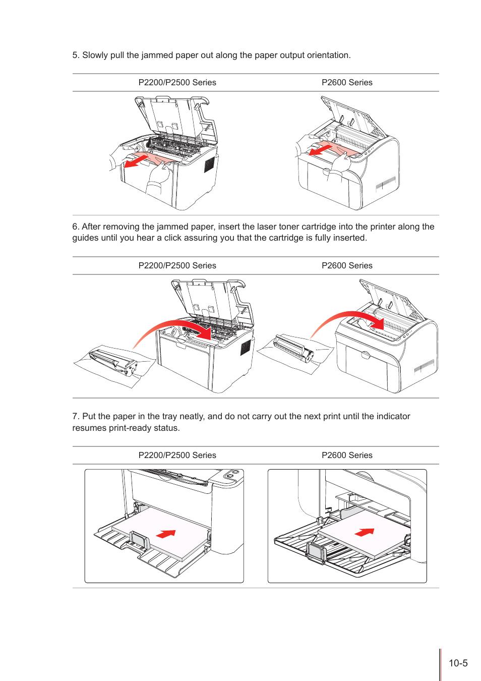 pantum p2500w printer driver download