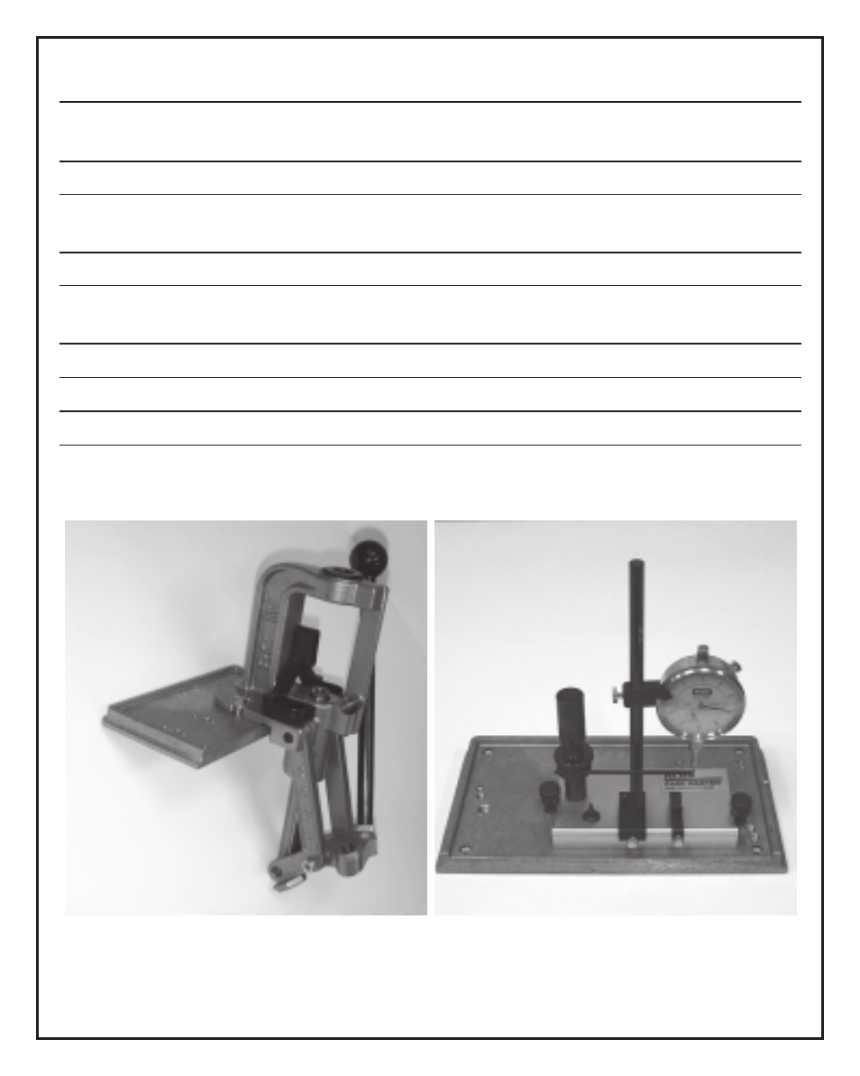 Peachy Rcbs Accessory Base Plate User Manual Page 3 4 Lamtechconsult Wood Chair Design Ideas Lamtechconsultcom