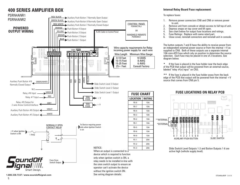 soundoff signal wiring diagram diy enthusiasts wiring diagrams u2022 rh broadwaycomputers us  soundoff signal nergy wiring diagram