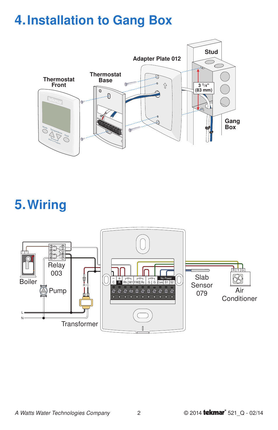 taco sr504 wiring diagram crown boiler wiring diagram elsavadorla