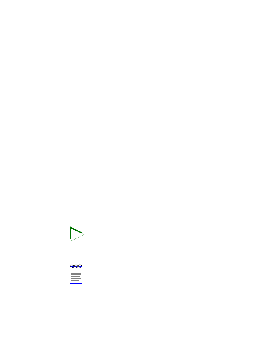 Local management for t1 service, Chapter 3, Describes ho | Cabletron ...