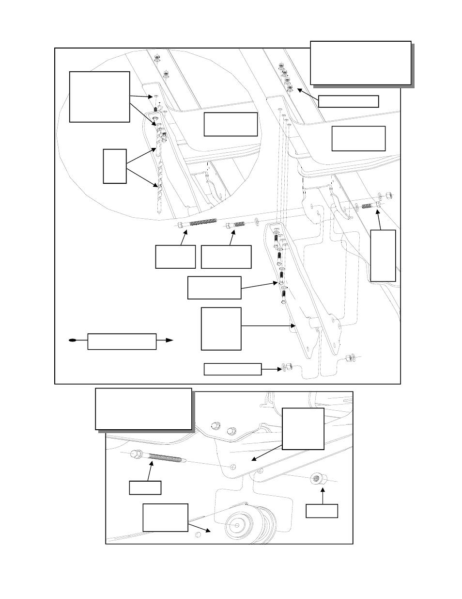 Diagram Trailmaster Get Free Image About Diagram - 17.20.xc ... on design schematics, ecu schematics, wire schematics, electrical schematics, ignition schematics, ductwork schematics, amplifier schematics, engine schematics, generator schematics, electronics schematics, ford diagrams schematics, circuit schematics, motor schematics, transmission schematics, computer schematics, transformer schematics, engineering schematics, plumbing schematics, piping schematics, tube amp schematics,