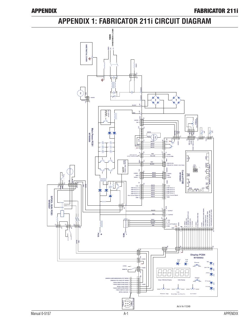 Diagram  Mini Thermal Copier Wiring Diagram Full Version