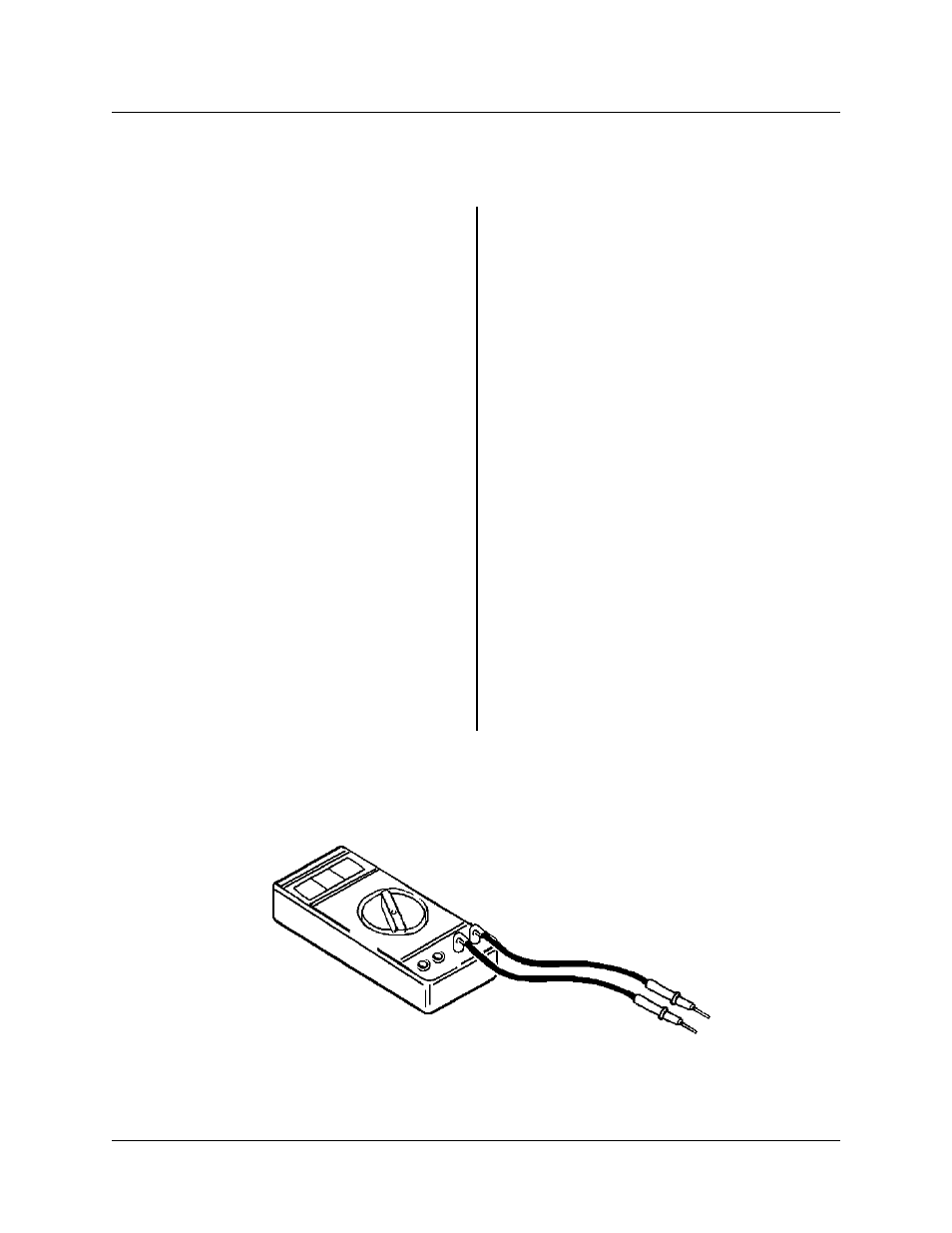 Troubleshooting Scope Safety Tweco Hefty Ii Cc Cv Voltage Comprehensive Guide For All Aspects Of Printed Circuit Board Repair Sensing Wire Feeder User Manual Page 32 49