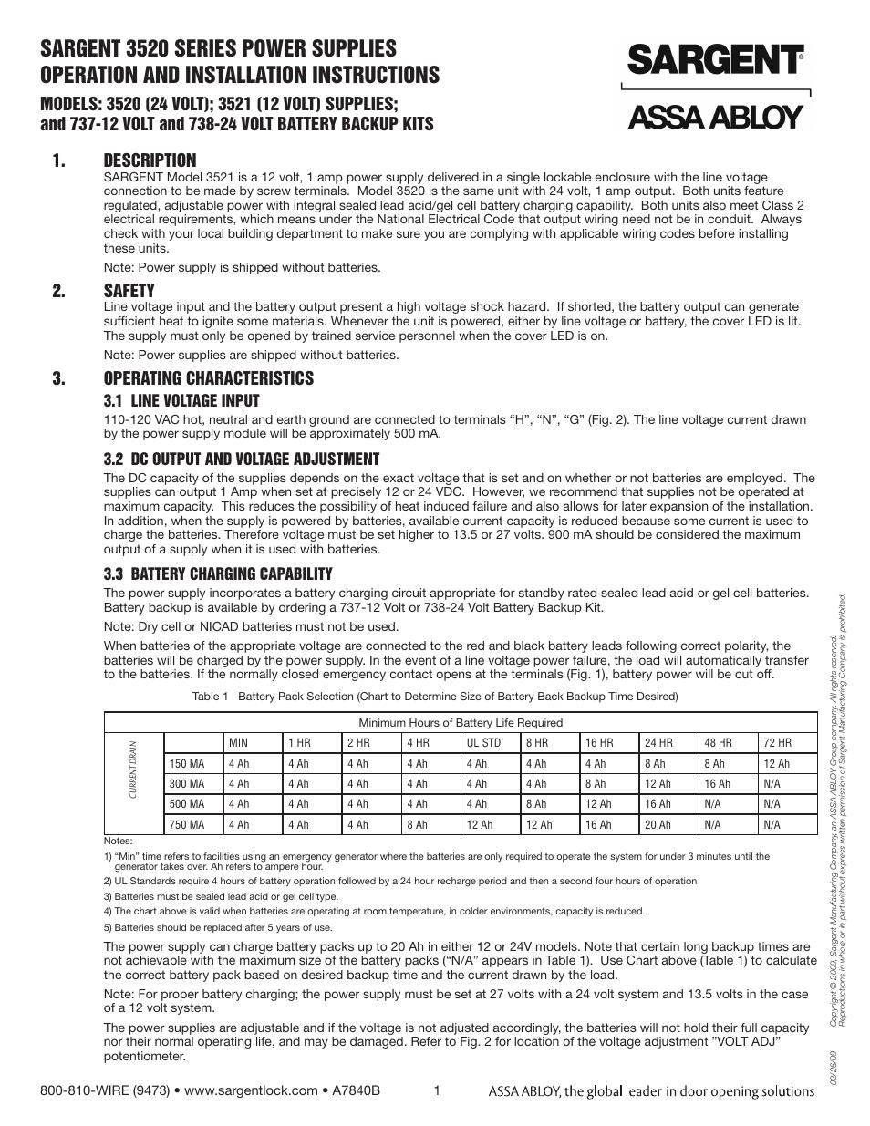 Boeing 737 Wiring Manual