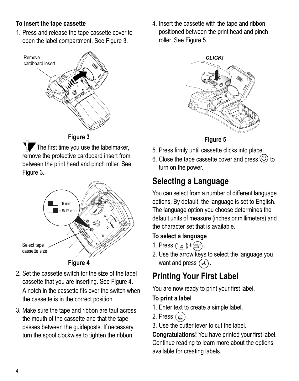 canon ae 1 user manual