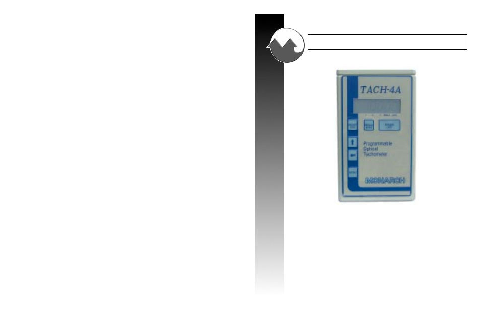 nikon d90 instruction manual download