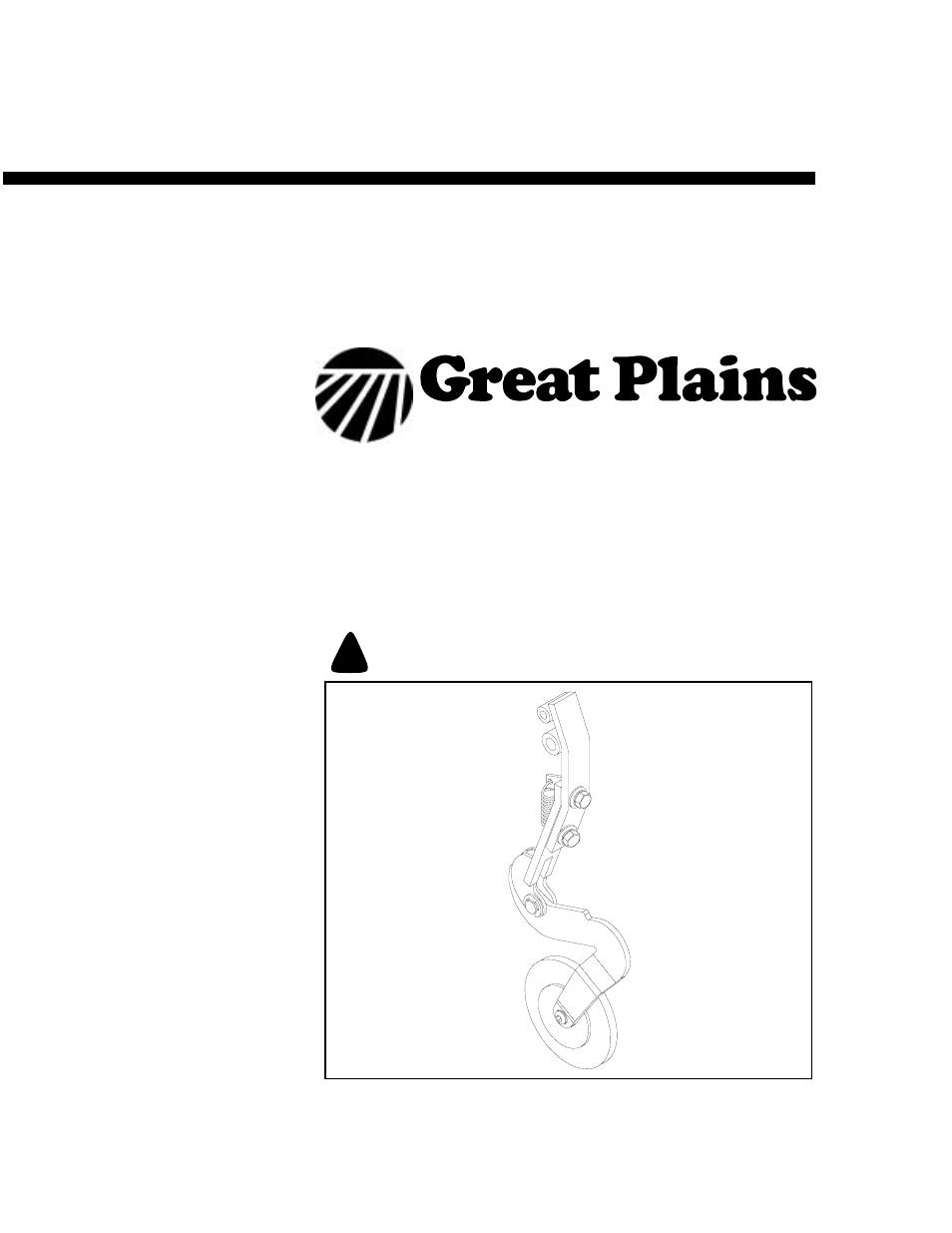 White 5100 planter parts bigiron auctions.