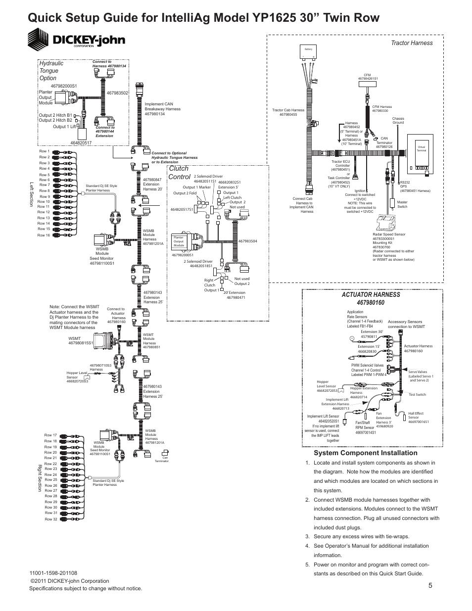 clutch hydraulic line user manuals