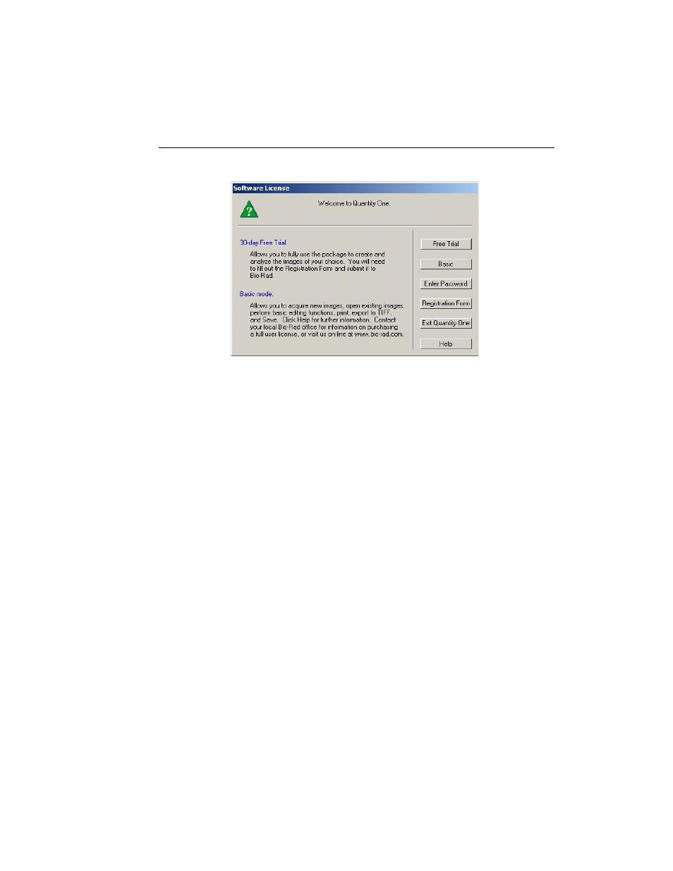 Bio rad experion software download:: phrasacergras.