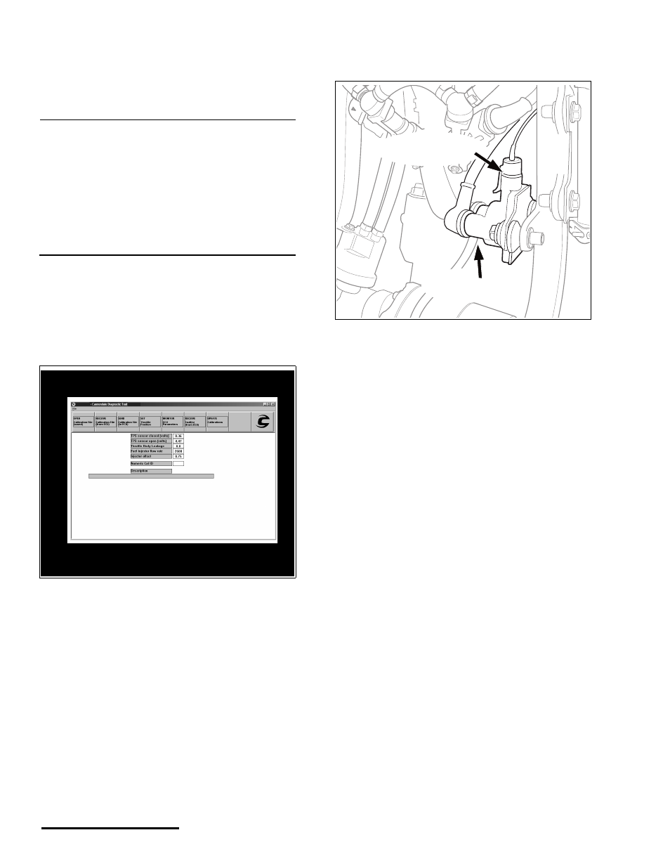 Instructions | Cannondale MC500 User Manual | Page 2 / 5