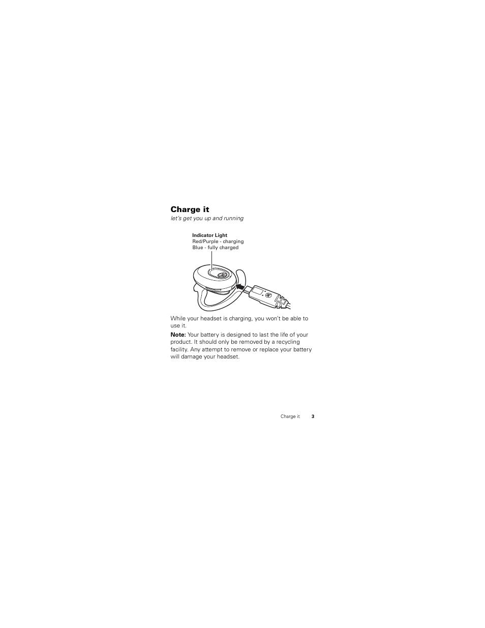 charge it motorola h730 user manual page 5 106 rh manualsdir com