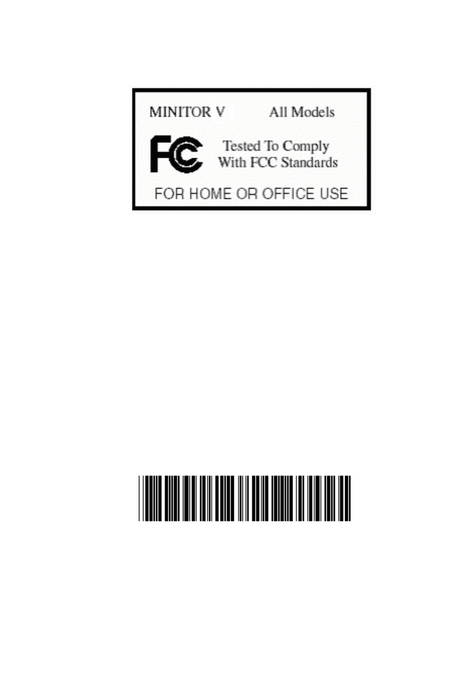 motorola minitor v user manual page 17 17 rh manualsdir com Minitor V Accessories Minitor V Programming