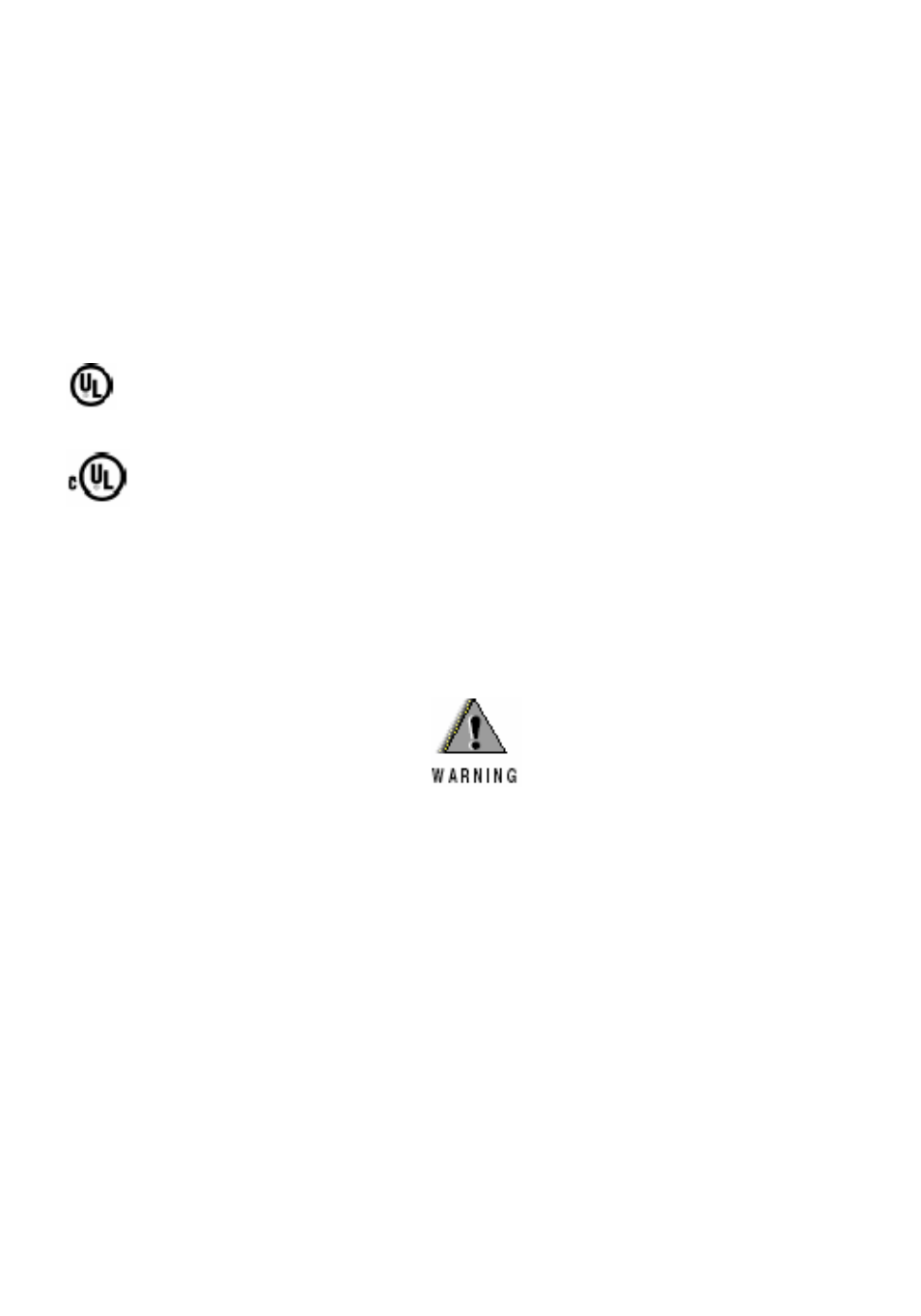 motorola minitor v user manual page 2 17 original mode rh manualsdir com Minitor V Accessories Minitor V Manual