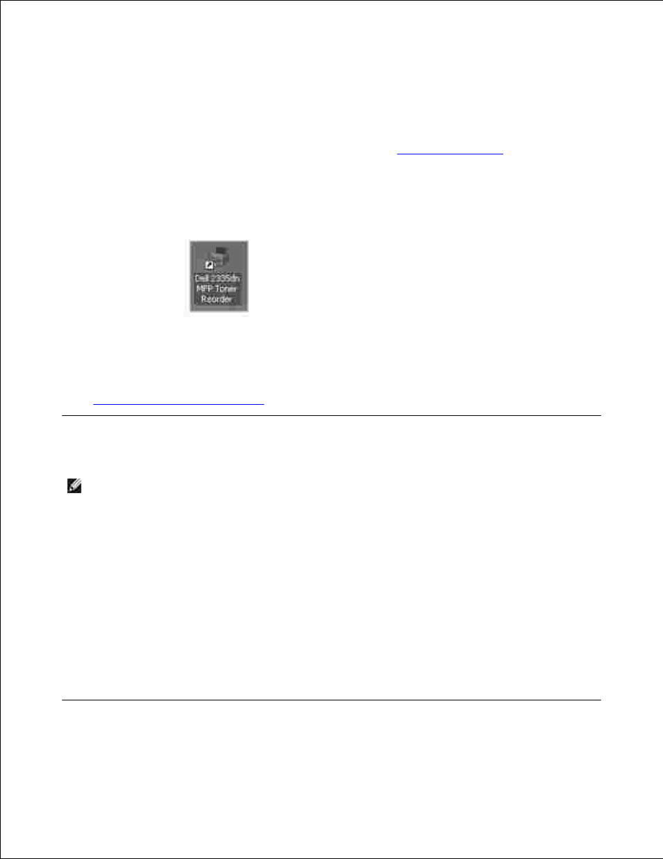 ... Array - dell 2335dn user manual 284 pages rh manualsdir ...