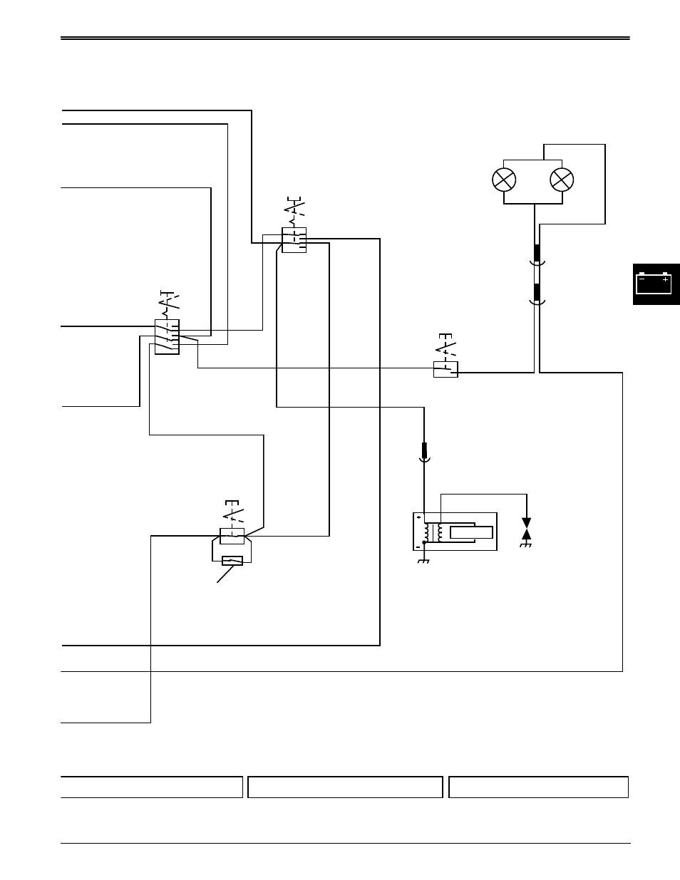 John Deere Stx38 Wiring Schematic. Wiring Schematics John Deere Stx38 User Manual Page 109 314 Rh Manualsdir Electrical Schematic. John Deere. John Deere 185 Schematic Electric At Scoala.co