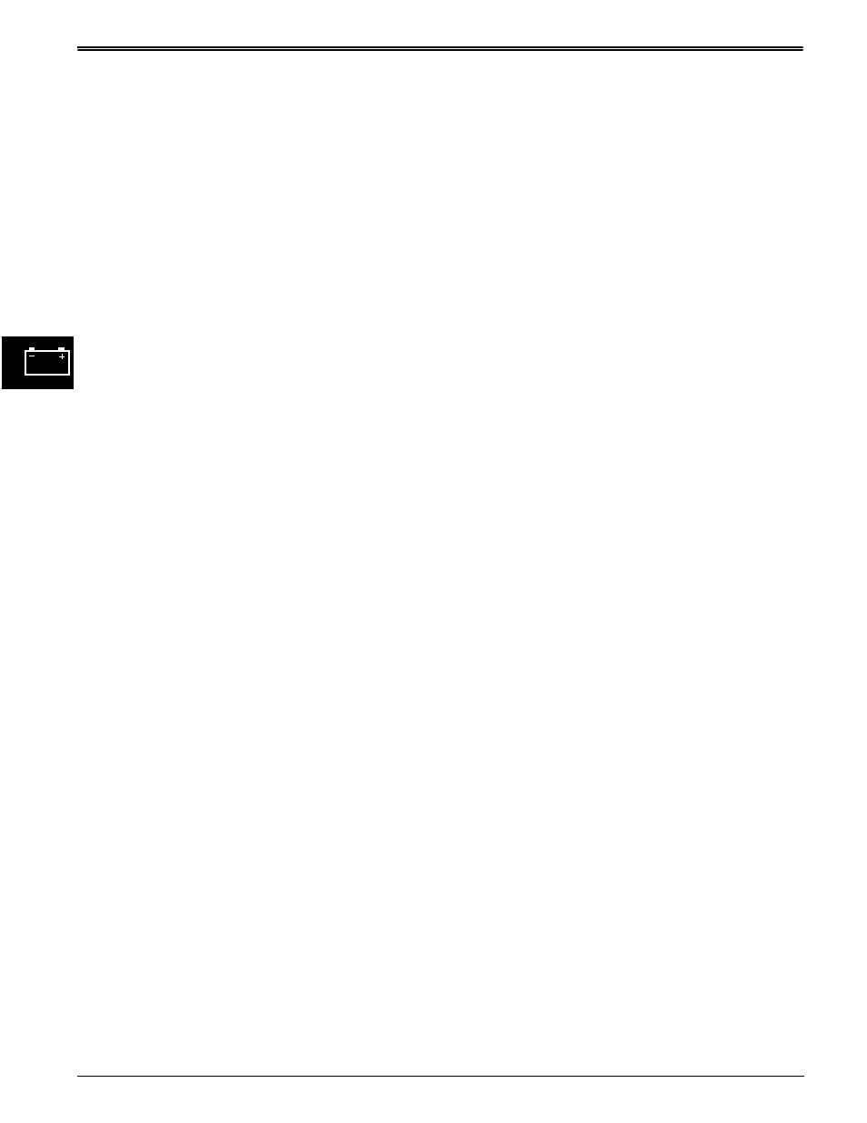 Collection John Deere 314 Wiring Schematic Pictures Wiring – John Deere 314 Wiring Schematic