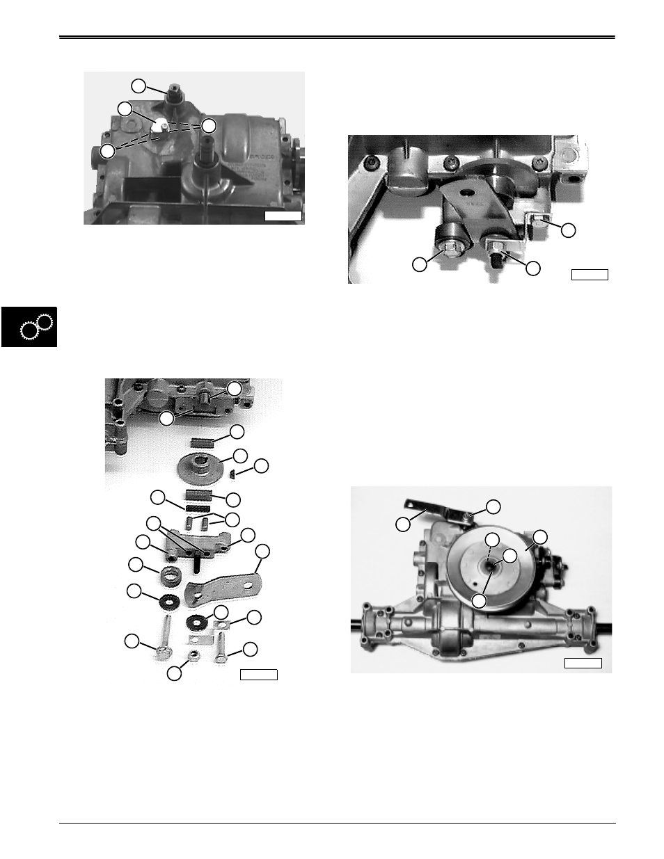 john deere 314 manual download