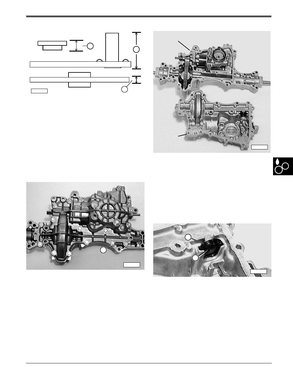 John Deere stx38 User Manual | Page 265 / 314