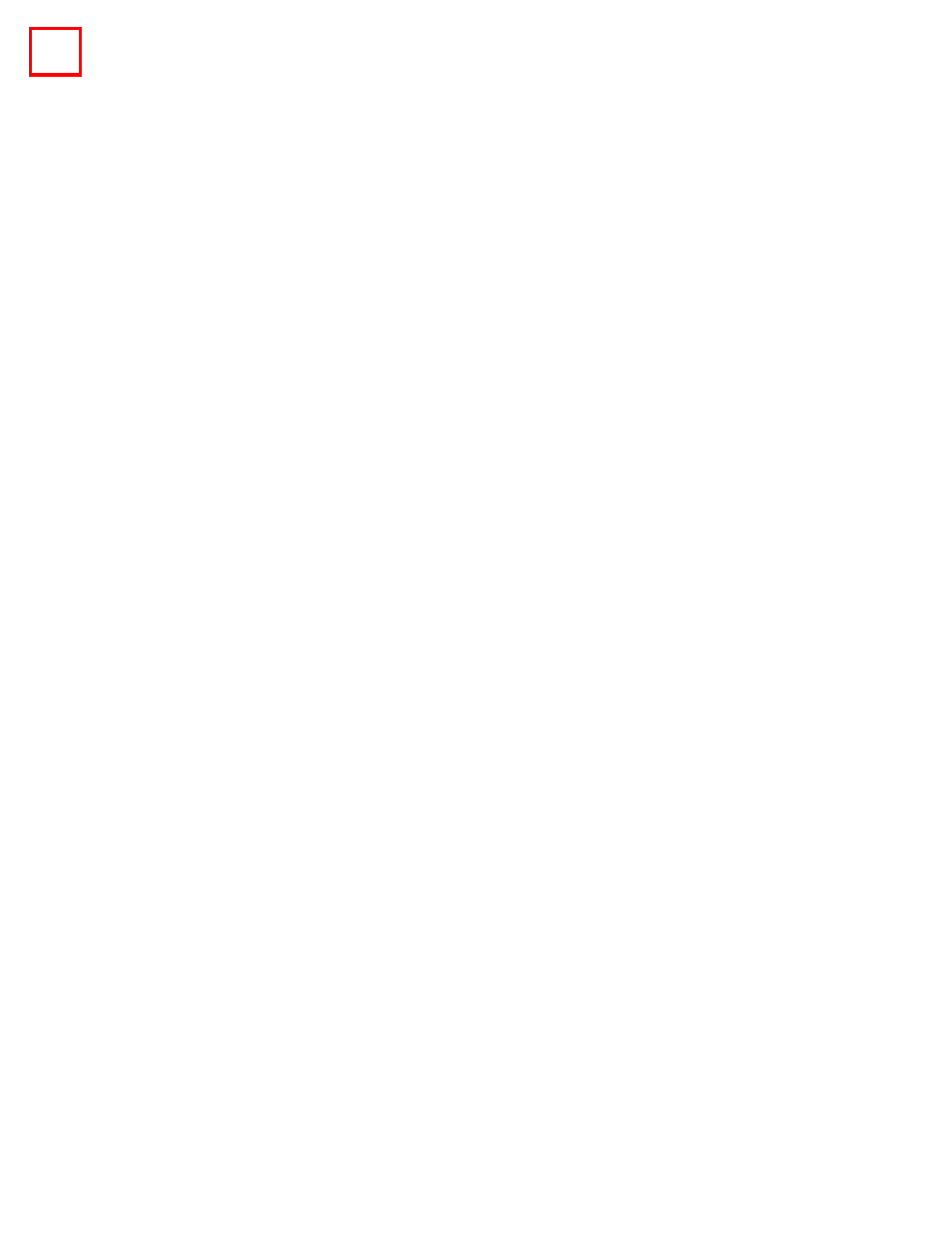 John Deere Service Manual For Model 282 316 Lawn Tractor Wiring Diagram 4720 Forage Harvester Technical Pdf Rh Epcatalogs Com Manuals