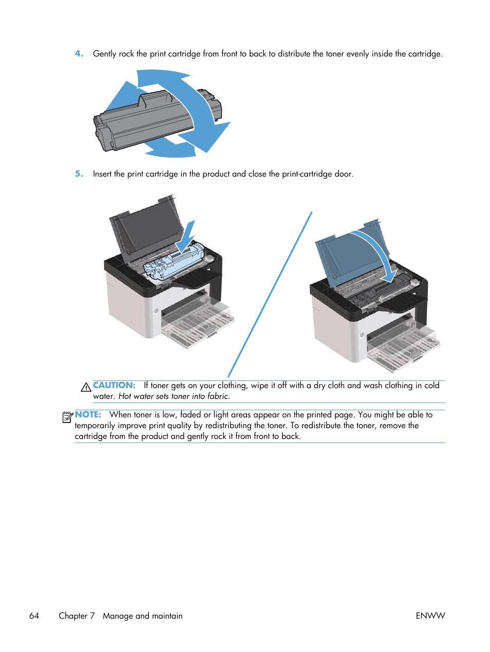 hp laserjet p1606dn user manual page 76 152 original mode rh manualsdir com hp laserjet pro p1606dn service manual hp laserjet pro p1606dn instruction manual