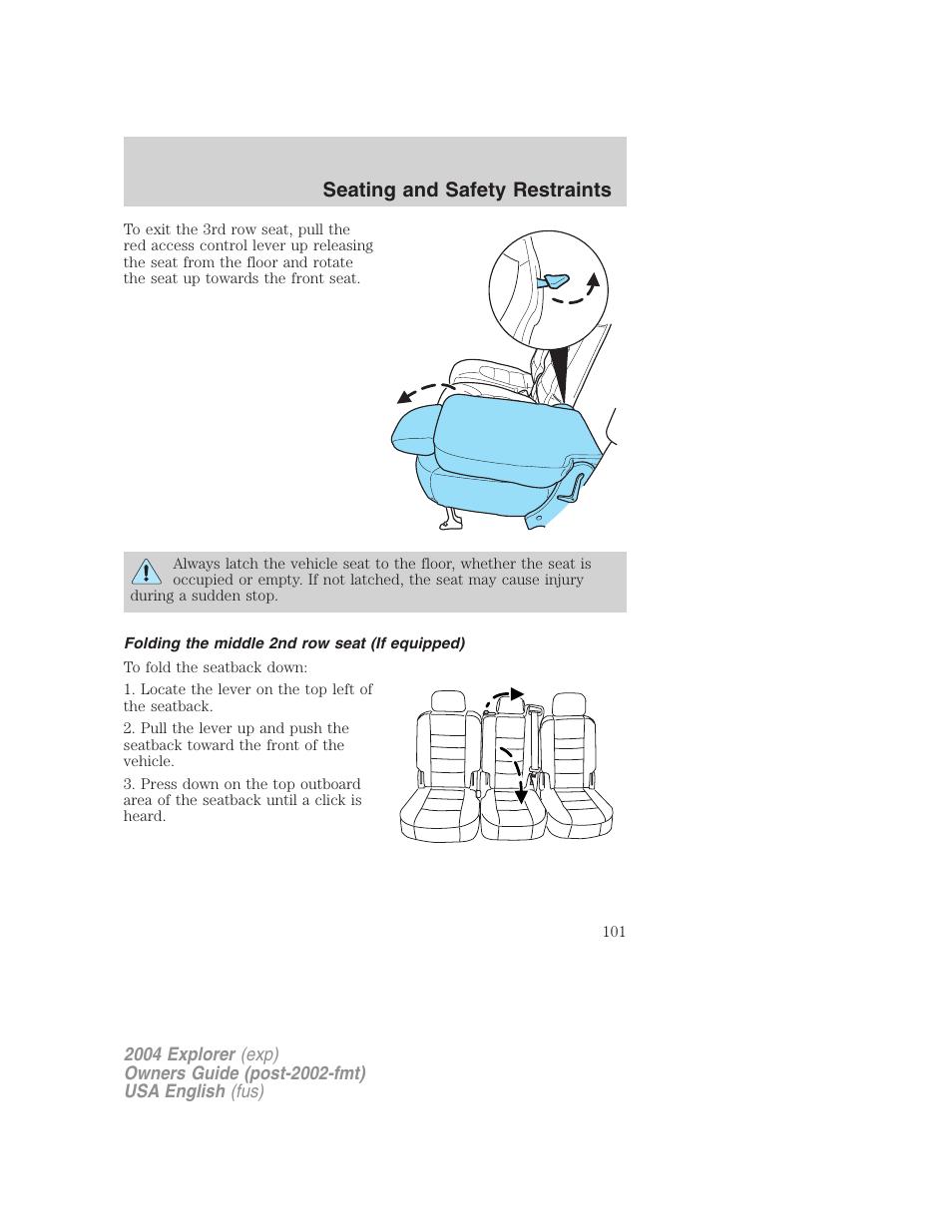 Wiring Diagram For Monarch 1100d 2 Stage Pump Schematics C100 Cummins D6r Manual Ebook Rh Zettadata Solutions