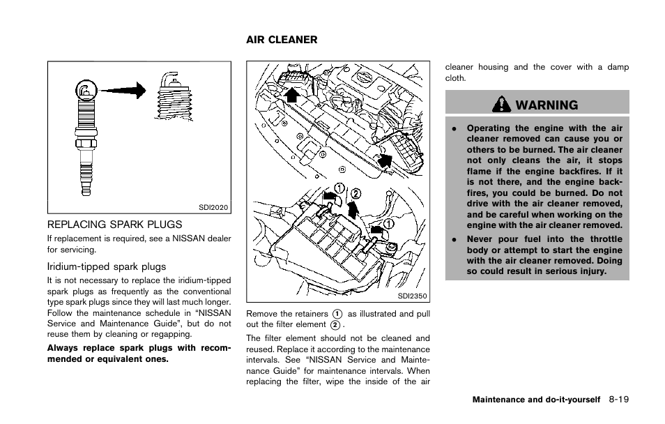 millipore service manual on