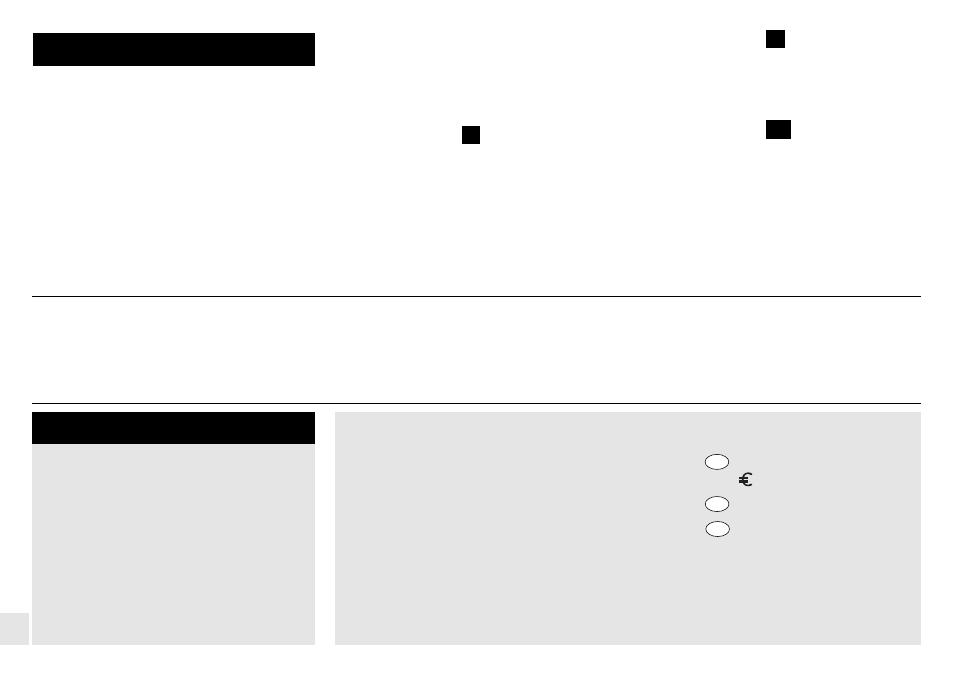 Ungewöhnlich Schaltplan Schlucken Zeitgenössisch - Der Schaltplan ...