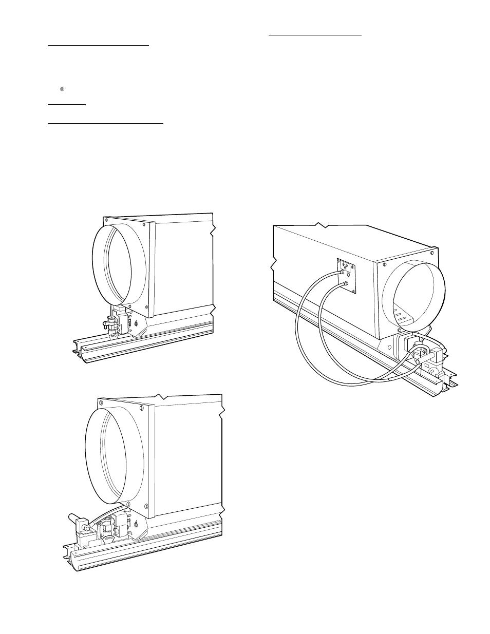 carrier moduline 37hs user manual page 47 84 original mode rh manualsdir com Cartoon Manual Service Manuals