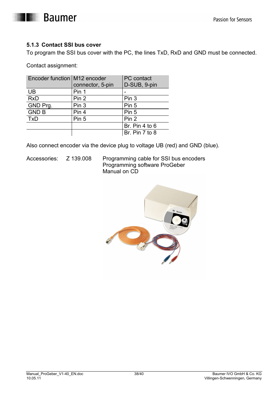 10154953 g1 rfid board user manual g1 scba cbrn nfpa mine safety.