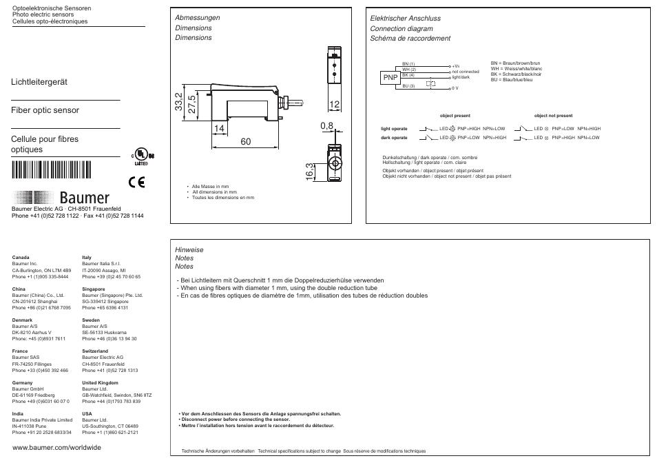 Charmant Lichtleiter Schaltplan Galerie - Elektrische ...